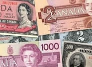 Old Canadian Dollar Bills And $2 Bills To Lose Legal Tender Status In