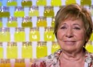 Celia Villalobos sentencia a un miembro del Gobierno: