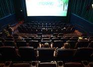 Réouverture des cinémas: ce que l'on sait (ou pas) des risques de