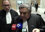 Paul Bismuth attaqué par l'avocat Frédérick-Karel Canoy pour