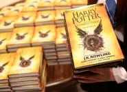 Canadian Toy Maker Spin Master Signs Harry Potter Deal Amid Transgender Rights