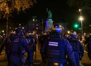 Violences policières: il est temps de réformer