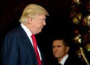 Trump indulta a Michael Flynn, su primer asesor de Seguridad
