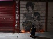 El fiscal que investiga la muerte de Maradona confirma que falleció por causas