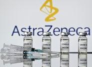 AstraZeneca admite un error en la aplicación de su
