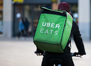 Ontario Moves To Limit Delivery App Fees In Takeout-Only
