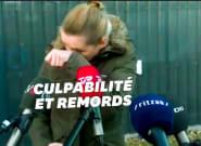 Après l'abattage des visons au Danemark, la Première ministre s'excuse, en