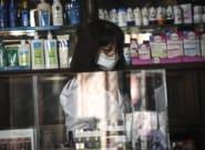 Madrid solicitará este viernes al Gobierno realizar test de antígenos en