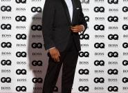 John Boyega est l'homme de l'année, selon
