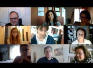 Μνημόνιο συνεργασίας μεταξύ 14 μουσειακών φορέων γίνεται το πρώτο βήμα για τη δημιουργία Δικτύου Μουσείων Ιονίων