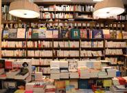 Goncourt, Renaudot... Fallait-il vraiment maintenir les prix littéraires cette