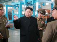 Presuntos 'hackers' norcoreanos atacan AstraZeneca, uno de los fabricantes de la vacuna contra el