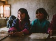 Ξεκινά το 23ο Φεστιβάλ Ολυμπίας για Παιδιά και Νέους. Χρήσιμες οδηγίες για να δείτε δωρεάν όλες τις