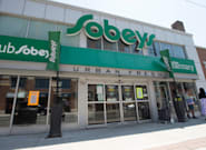 Sobeys Brings Back Bonus Pay For Staff Working In Lockdown