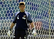 Aplauso generalizado en Twitter al comentario que hizo una profesora a Iker Casillas cuando tenía 15