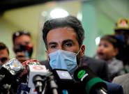 Le médecin de Maradona visé par une enquête pour homicide
