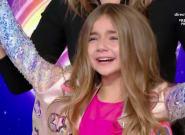 L'Eurovision Junior 2020 remporté par la France, avec
