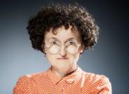 Le Prix Renaudot 2020 attribué à Marie-Hélène Lafon pour
