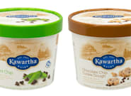 Kawartha Dairy Ice Cream Recalled Due To Possible Metal