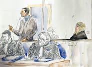 Affaire Fiona: Cécile Bourgeon et Berkane Makhlouf jugés pour la quatrième