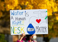 The First Nations Water Crisis Won't End When Drinking Water Advisories