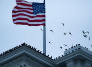 Aux États-Unis, la justice enquête sur une corruption présumée pour obtenir une grâce prononcée par