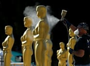 Los Oscar 2021 se celebrarán de forma