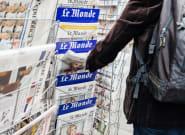 'Le Monde' señala a este icono español como