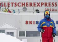 Vacances de Noël: la France interdit le ski alpin, l'Autriche coupe la poire en