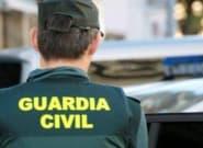 Un hombre mata a su mujer en Pontevedra e intenta suicidarse