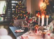 Seis respuestas para las seis preguntas que te estás haciendo sobre esta Navidad tan