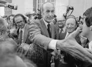 Valéry Giscard d'Estaing, un modèle à double tranchant pour