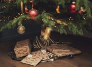 Noël sera geek avec ces 12 idées de cadeaux pour toute la famille -
