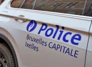 Otros dos asistentes a la orgía de Bruselas han alegado inmunidad