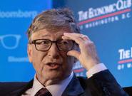 Bill Gates anticipa la fecha de la vuelta a la vida normal pero lanza un funesto