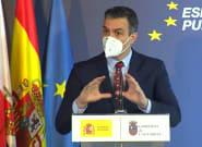 El Gobierno prevé vacunar a 20 millones de españoles antes del