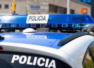 Cachondeo en Twitter con el diseño de los nuevos coches de la Policía Local de