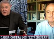 El exministro Miguel Sebastián no puede ser más claro ante una de las polémicas del