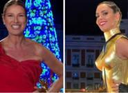TVE y Atresmedia reciben una mala noticia sobre las Campanadas