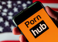 Montreal-Based Pornhub Pushes Back On Claims It Allows Child Sex Abuse