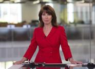 Sky News' Kay Burley Says She Was An 'Idiot' Over Covid Rule
