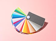 Pantone Reveals 2 Colours Of The Year For