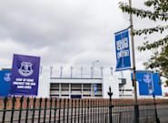 Everton Vs Manchester City Called Off After Covid