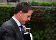 Pays-Bas: le gouvernement démissionne après un scandale