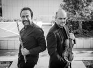 Δύο σολίστ της Κρατικής Ορχήστρας Αθηνών μιλούν για Ασυνήθιστα και Ανεκτίμητα