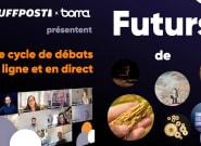 Les conférences HuffPost x Boma : Si vous aussi vous avez envie d'avancer le