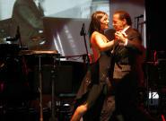Mort de Juan Carlos Copes, légende du tango dansé en
