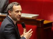 #MeTooInceste : Adrien Taquet salue un mouvement