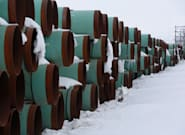 Pipeline Operator Promises Keystone XL Will Have Net Zero