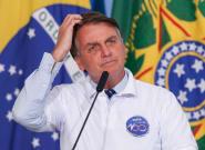 Covid-19: le Brésil lance enfin sa campagne de